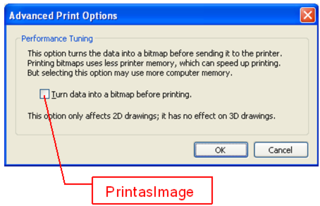 Advanced_Print_Options_Parameters