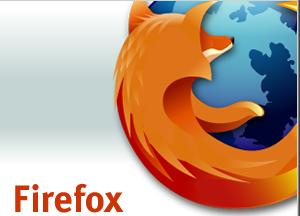 View Buzzsaw files (including DWF) with Firefox - Beyond the