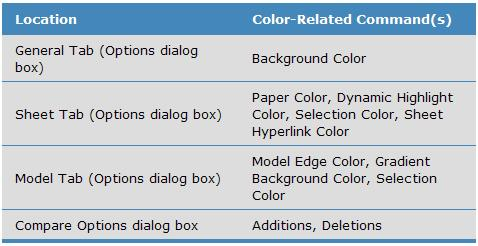 Color_options_2