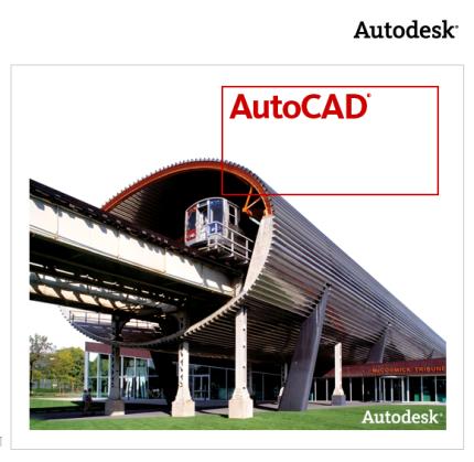 free autocad 2008  software